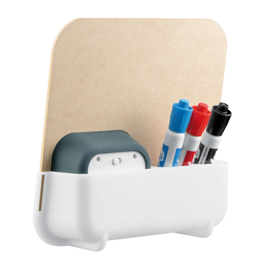Time Timer Dry Erase Board